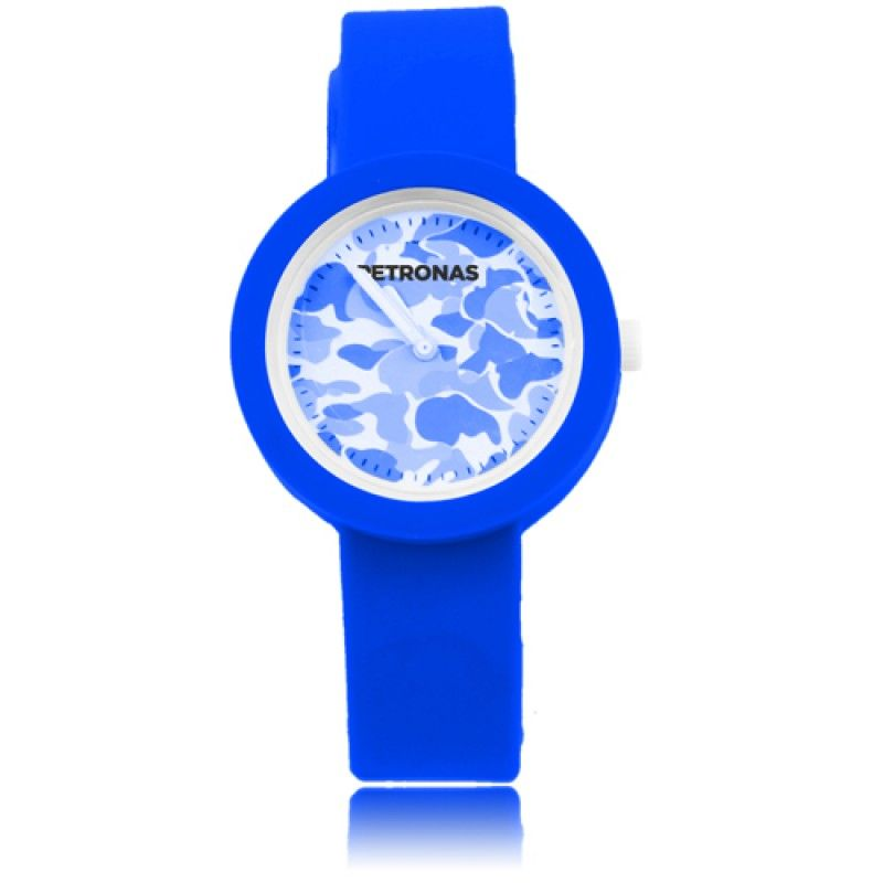 Wholesale Ace Camouflage Watch