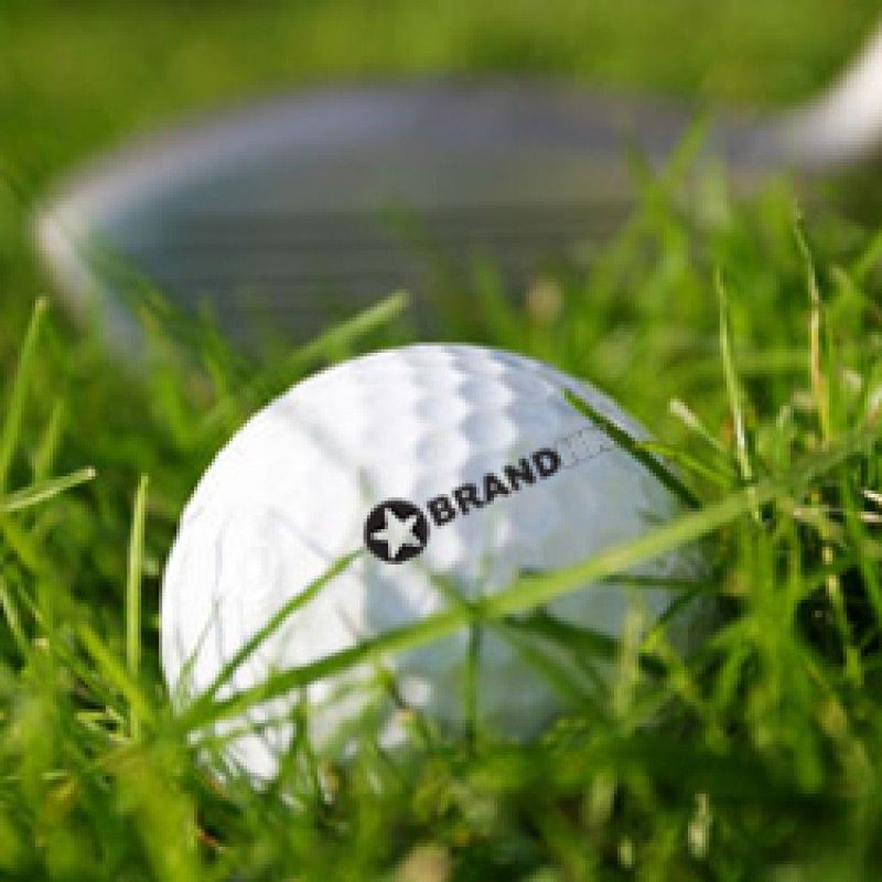 Wholesale Standard Tour Golf balls