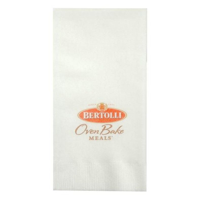 Wholesale White Dinner Napkin-[AA-27002]