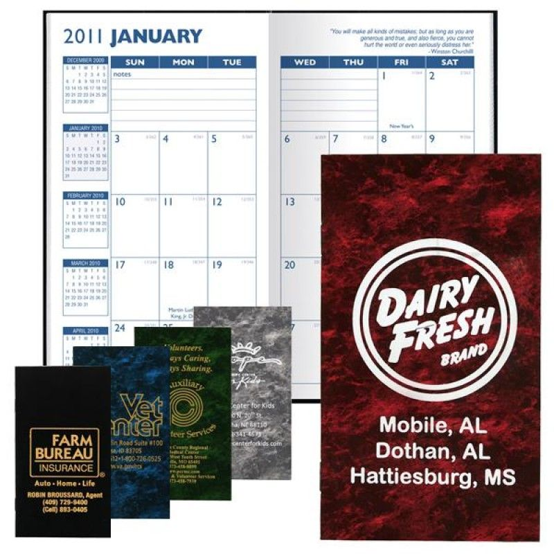 Wholesale Budget Monthly Planner-[RY-21918]