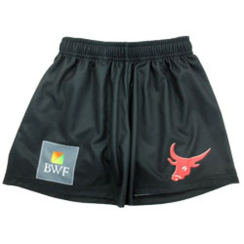 Wholesale Rugby Shorts