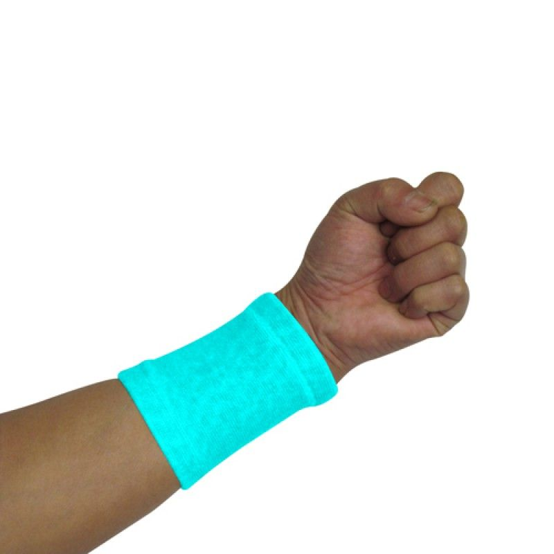 Wholesale Bamboo Sweat Wrist Brace