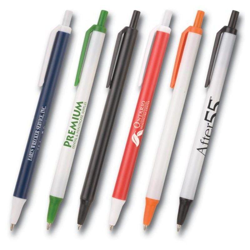 Wholesale Amber Pen-[UP-21009]
