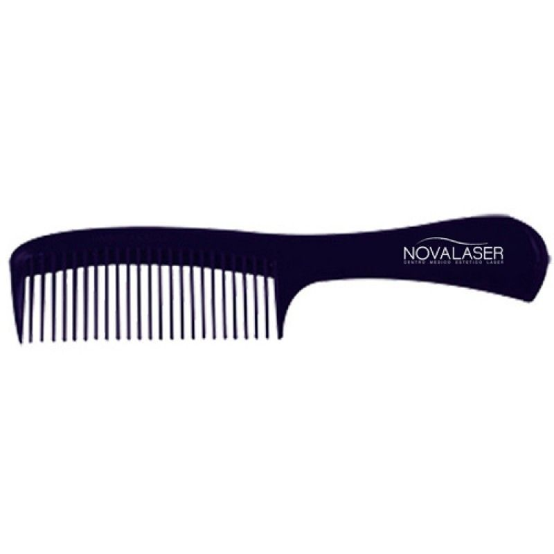 Wholesale Boutique Handle Comb