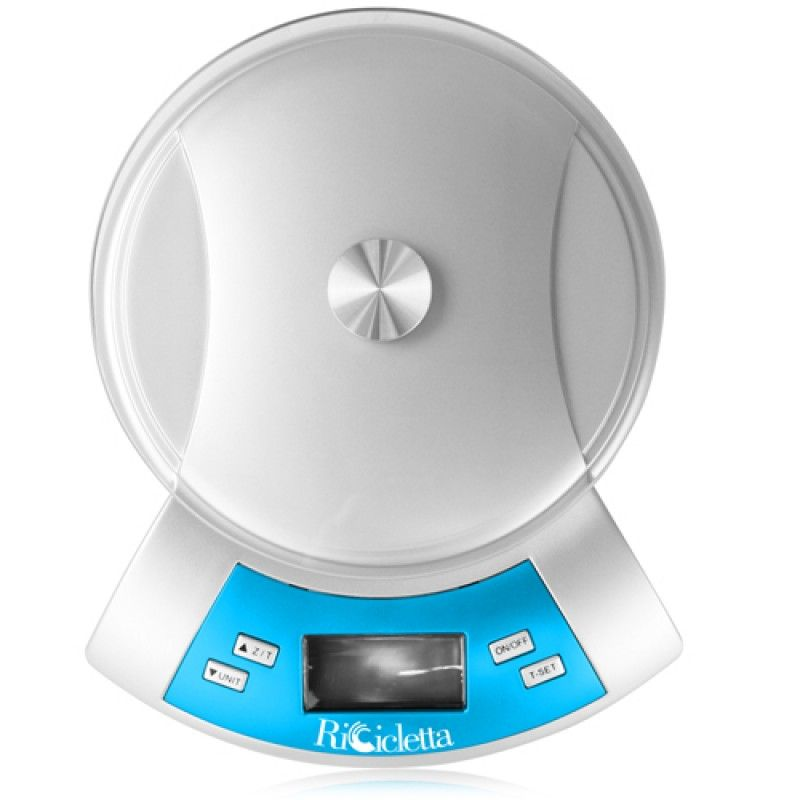 Wholesale Electronic Digital Kitchen Scale