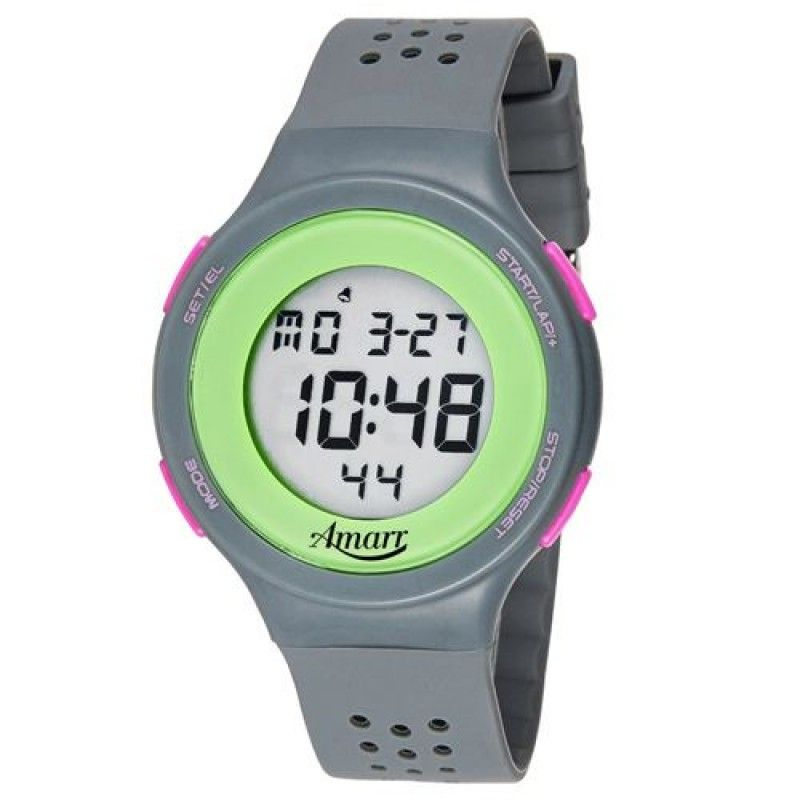 Wholesale Women Sport Digital Watch
