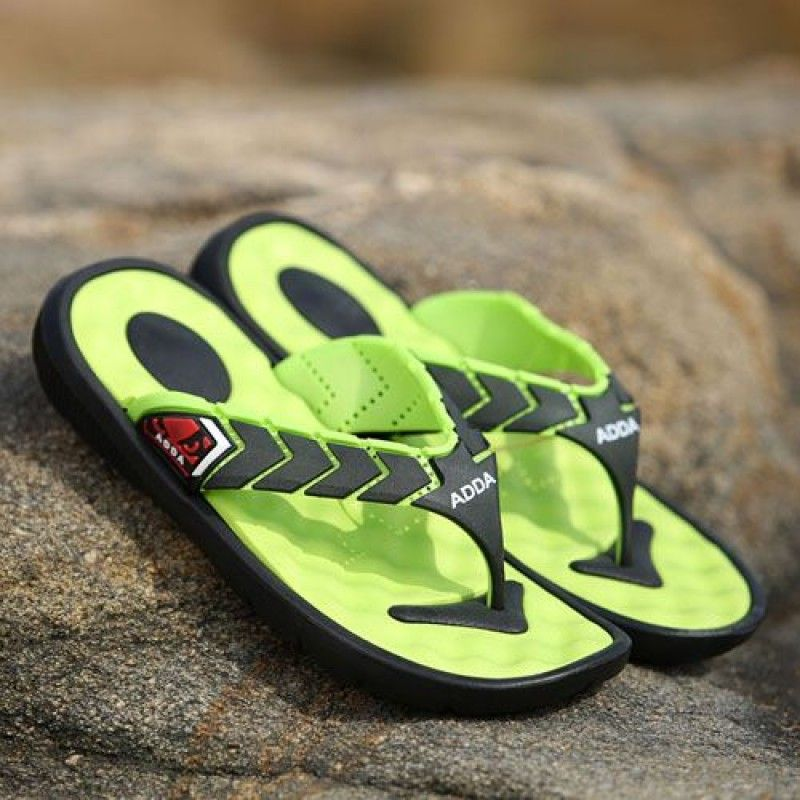 Wholesale Causal Flat Flip Flops