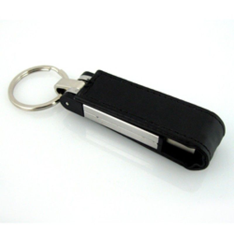 Wholesale Luxury Leather USB