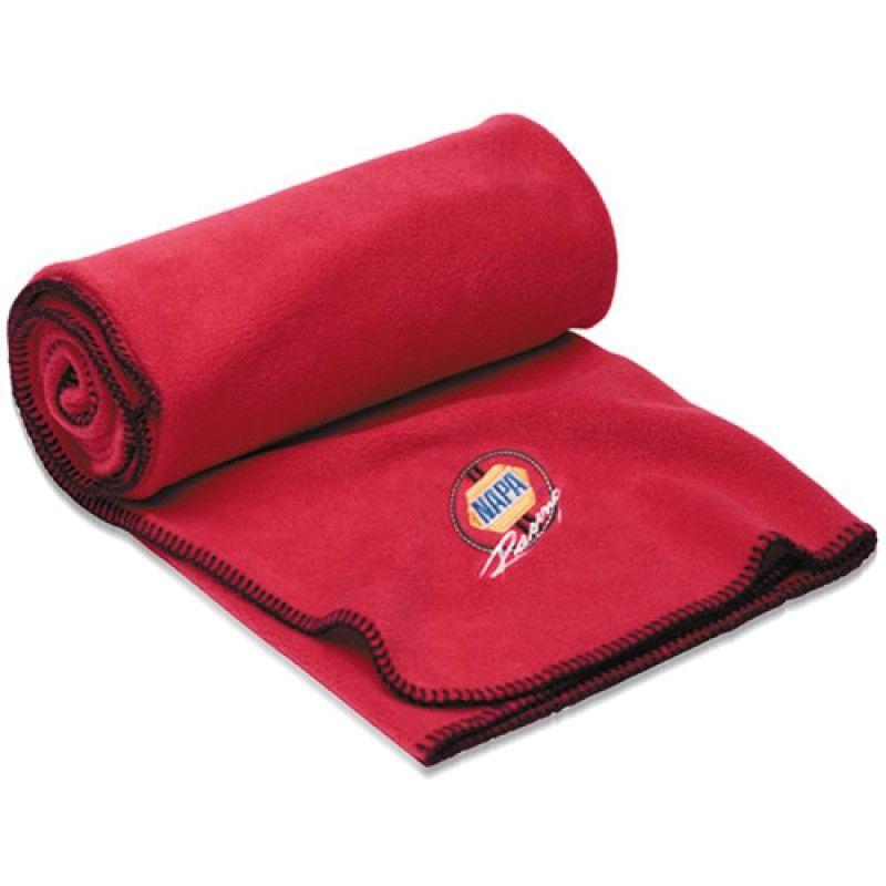 Wholesale Micro Fleece Blanket