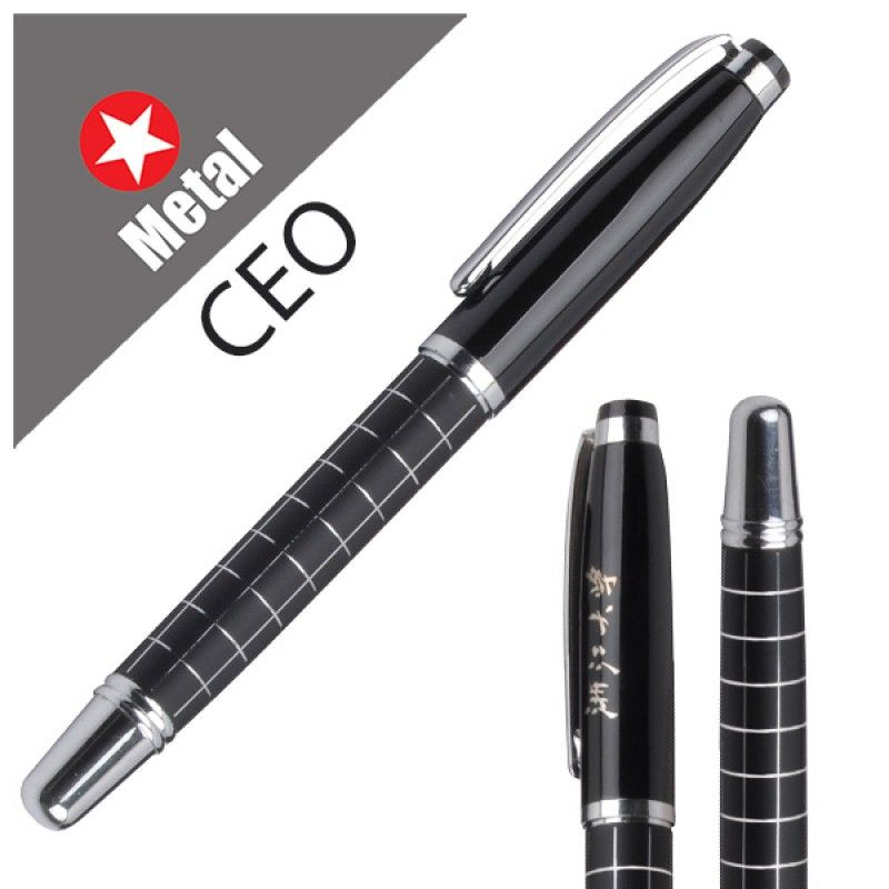 Wholesale CEO Gel Ink Pen