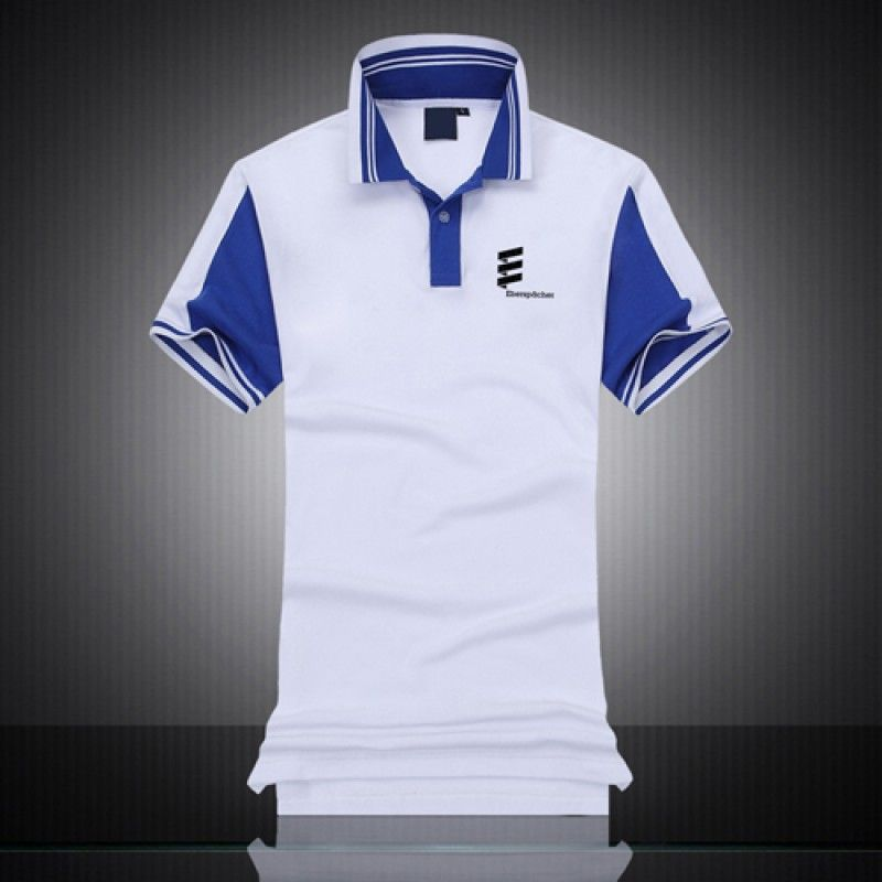Wholesale Air Force Short Sleeves T-Shirt