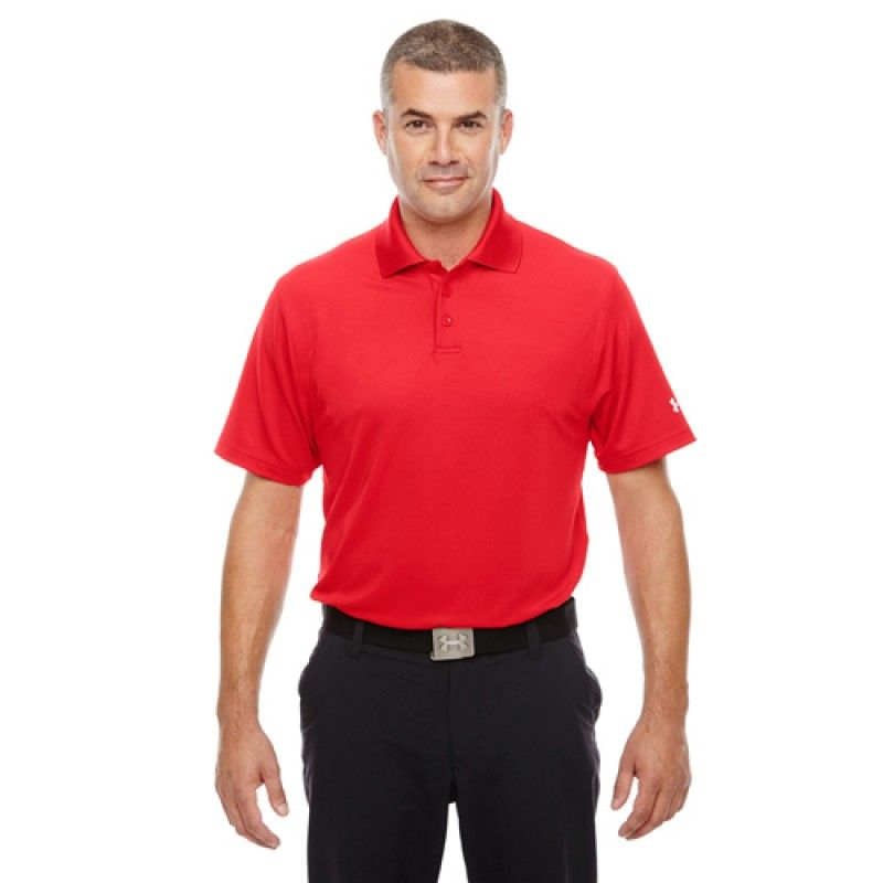 Wholesale Cotton Slim Fit Polo Shirt