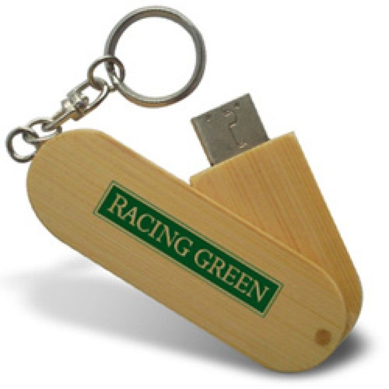 Wholesale Swing Wood USB