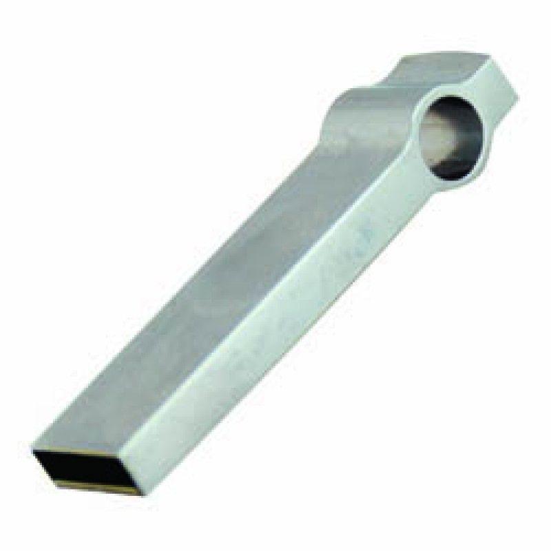 Wholesale Iron Bore USB