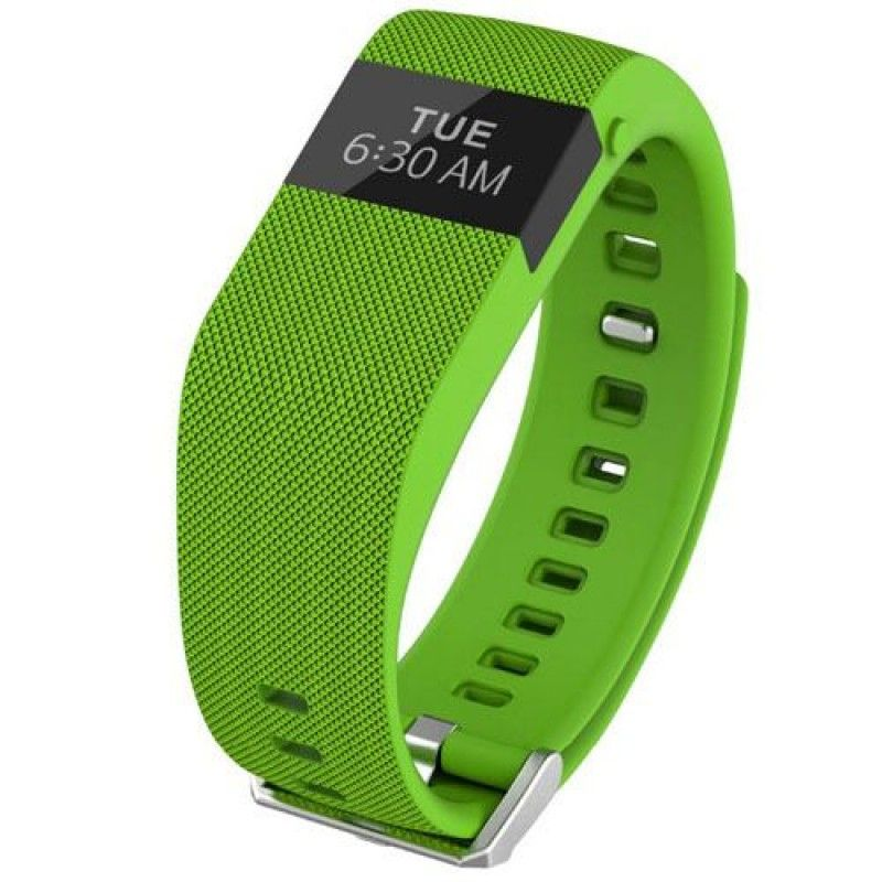 Wholesale Activity Tracker Wireless Wrist Heart Rate Monitor