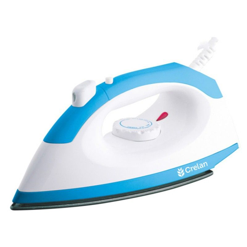 Wholesale Automatic Steam Flatheads Anti-Calc Iron