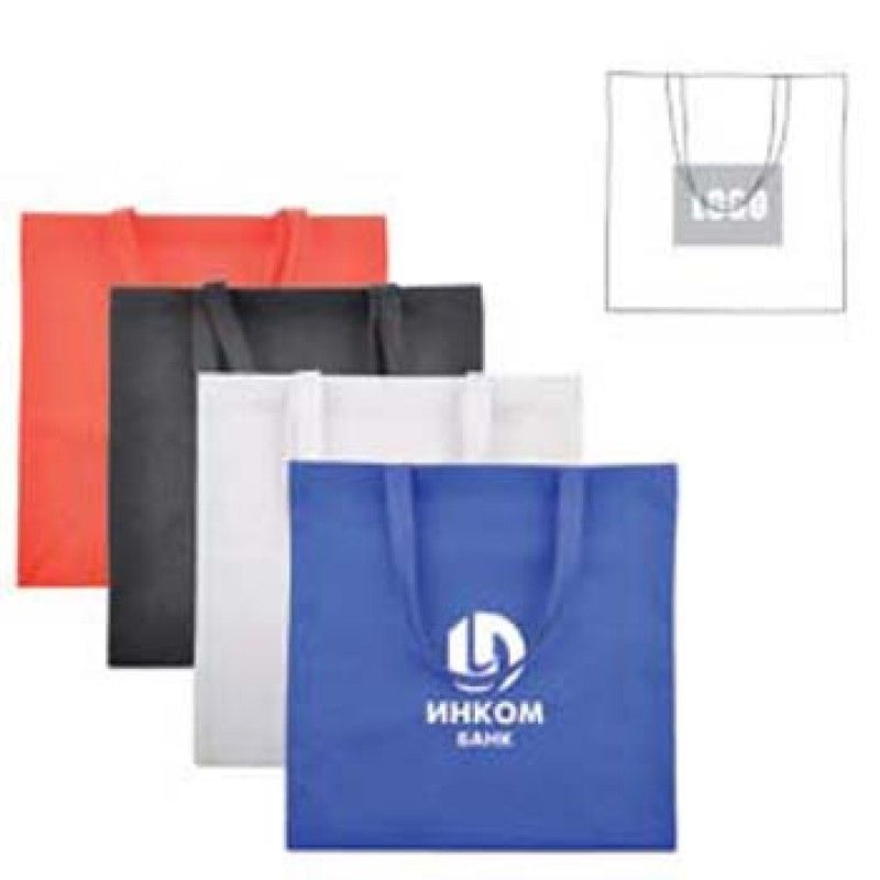 Wholesale Tote bag - non woven