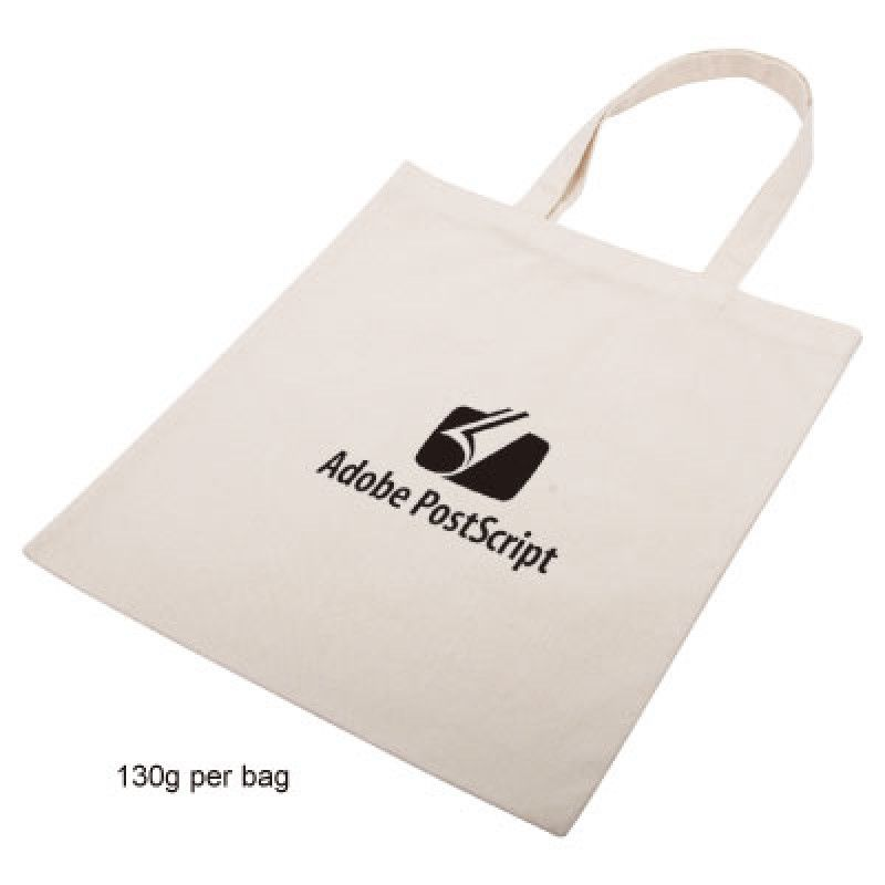 Wholesale Cotton Tote Bag I