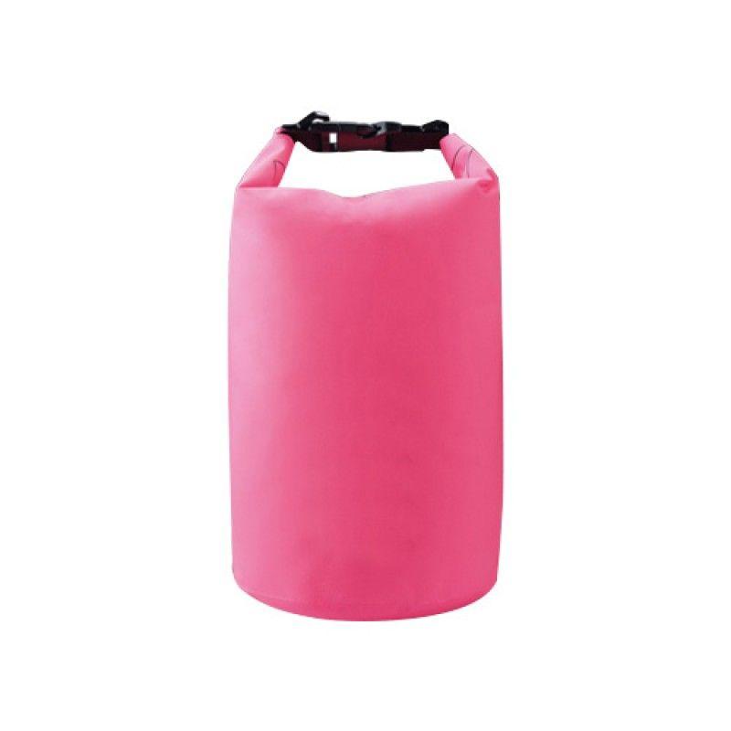 Wholesale Waterproof bag (dry bag)