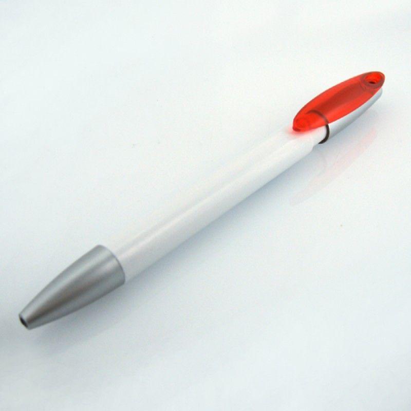 Wholesale Pluto Pen