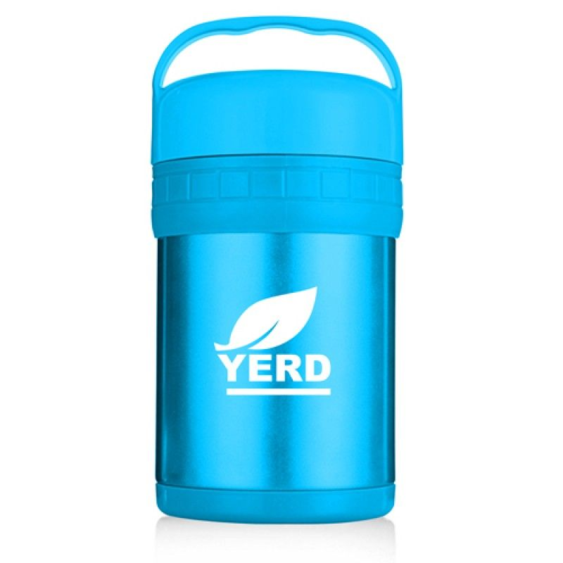 Wholesale Insulated Thermos Food Container