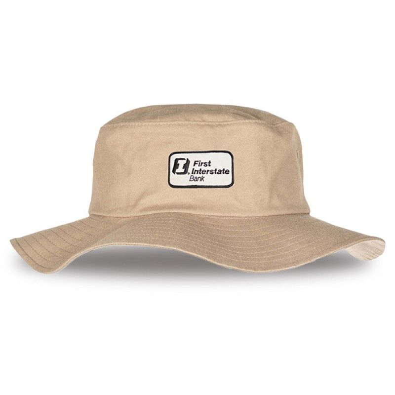 Wholesale Safari Hat