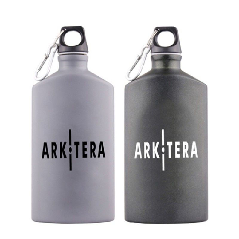Wholesale Outdoors Aluminum Water Bottle