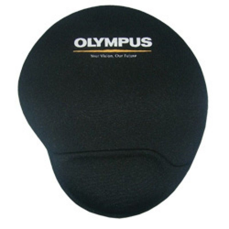 Wholesale Gel Mouse Pad