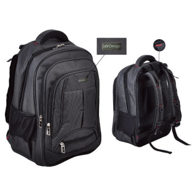 Wholesale Backpack II