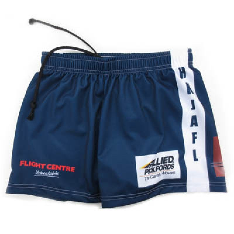 Wholesale Competition Shorts