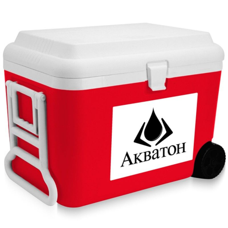 Wholesale Portable Wheeled Cooler Pack