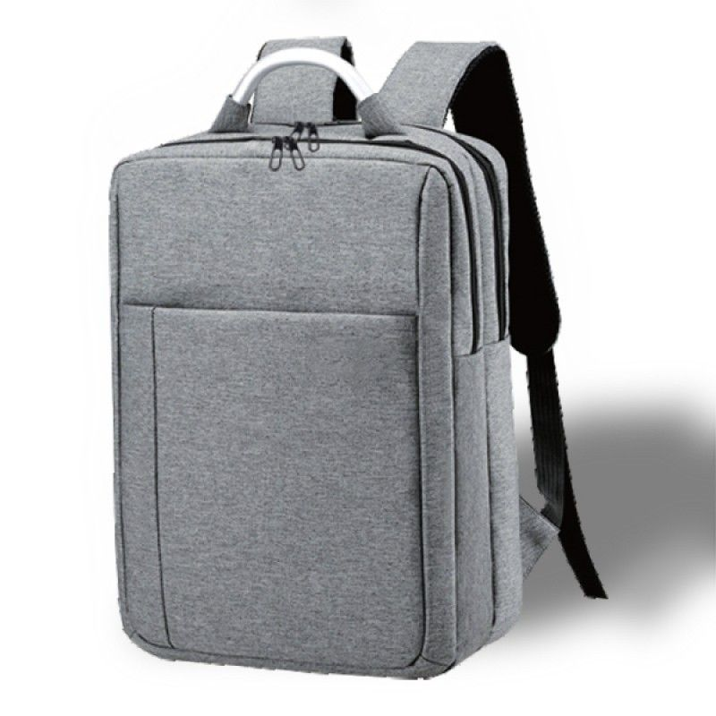 Wholesale Madrid Business Backpack