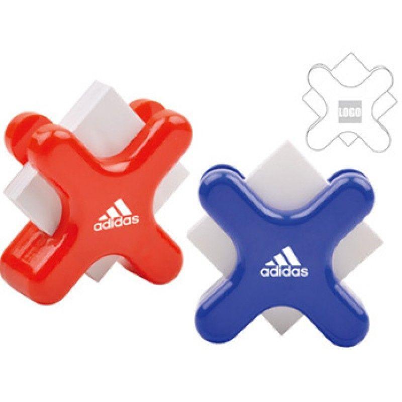 Wholesale Cross Shape Memo Holder
