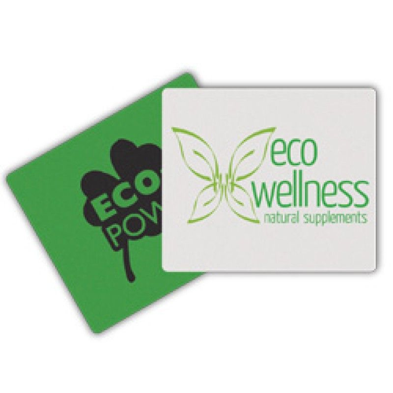 Wholesale Recycled mouse mats