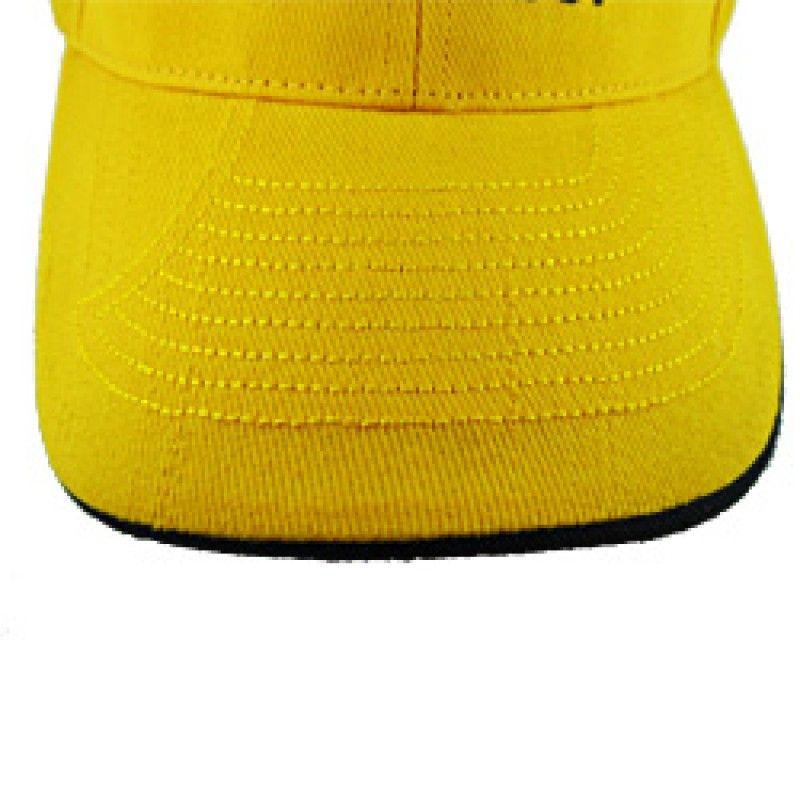 Wholesale Baseball cap - Premium range