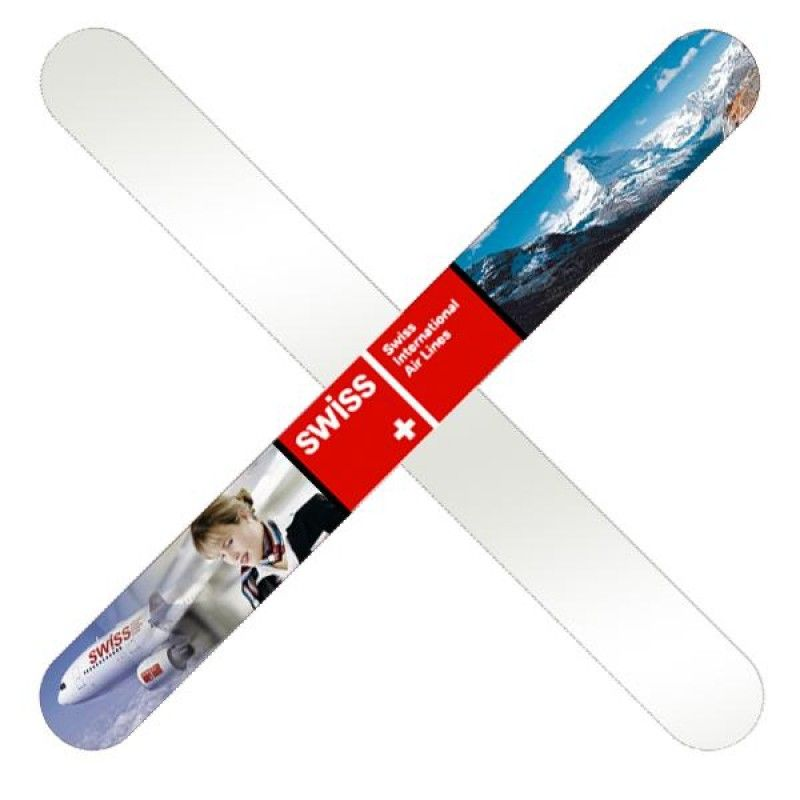"Wholesale 7"" Full Color Emery Board w/Mirror-[TB-29501]"