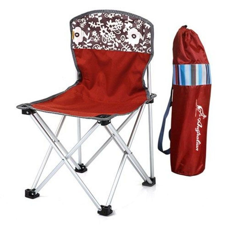 Wholesale Fishing Beach Picnic Chair