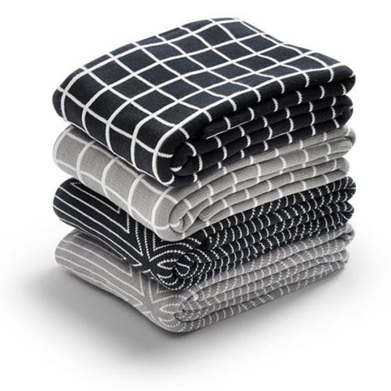 Wholesale Big Plush Heated Warm Bed Sofa Blanket