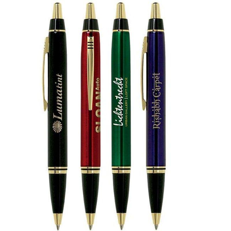 Wholesale Pisces Pen-[NW-92117]