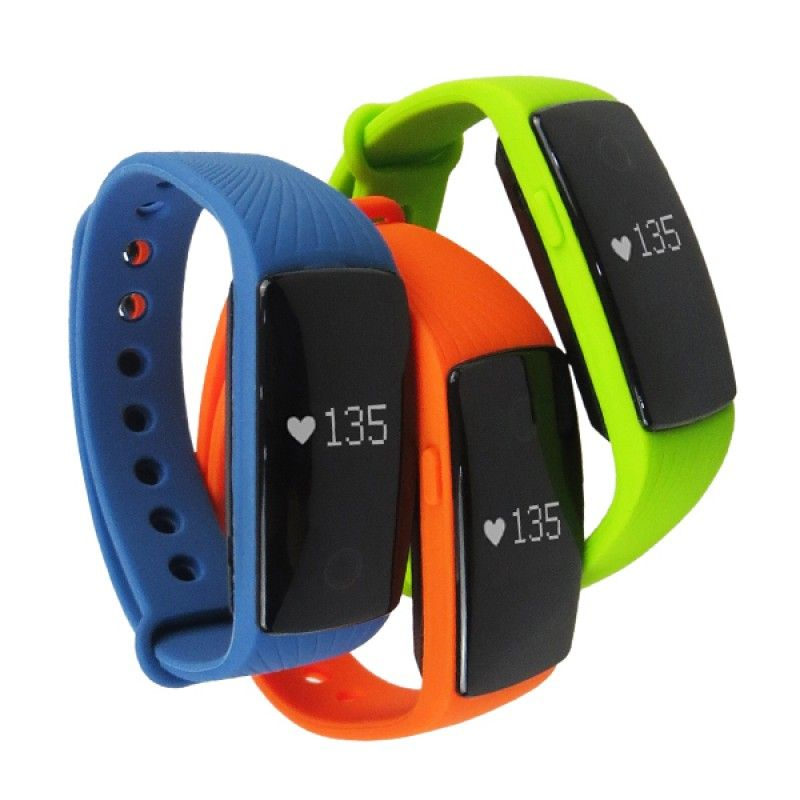 Wholesale Accelerator 2 Smart Sports Watch