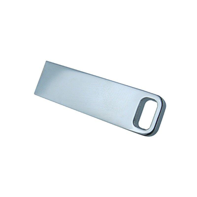Wholesale Silver Three USB