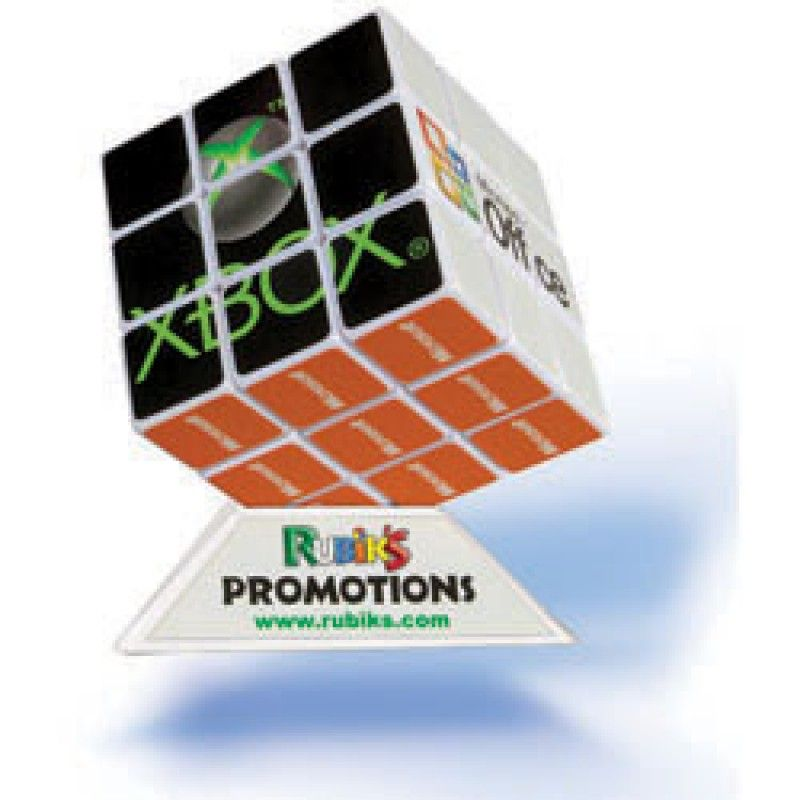 Wholesale Rubiks Cube 3 x 3