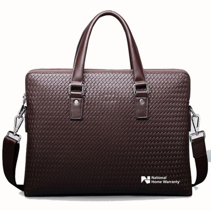 Wholesale Fashion Mens Office Messenger Bags