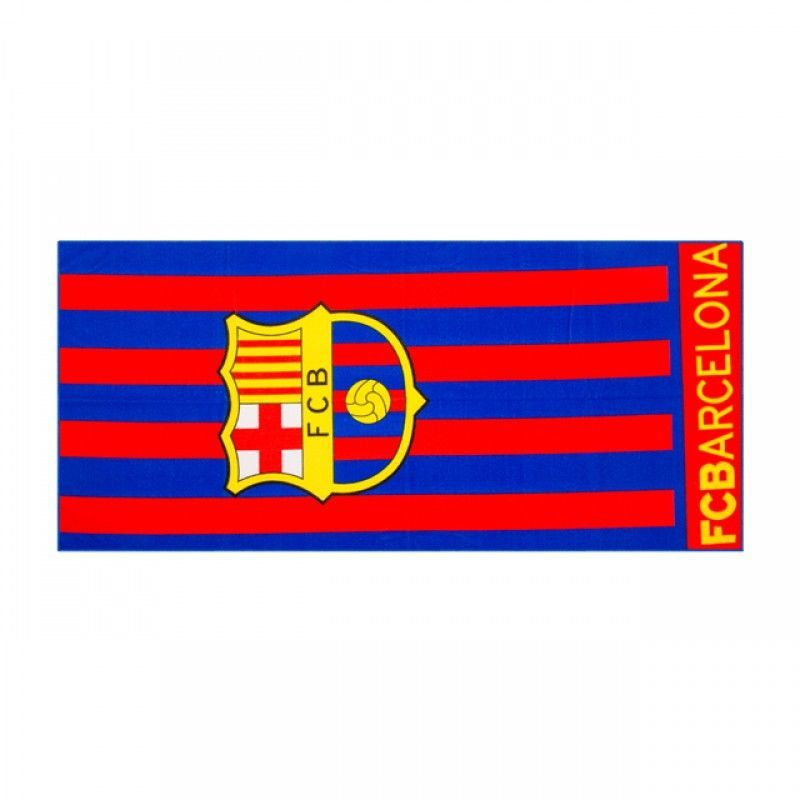 Custom Made Football Fans Sports Gift National Flag Printing Microfiber beach towel