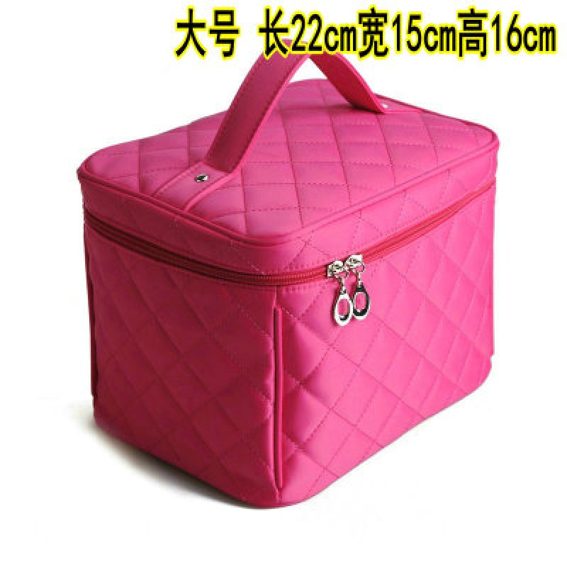 Factory cosmetic bag