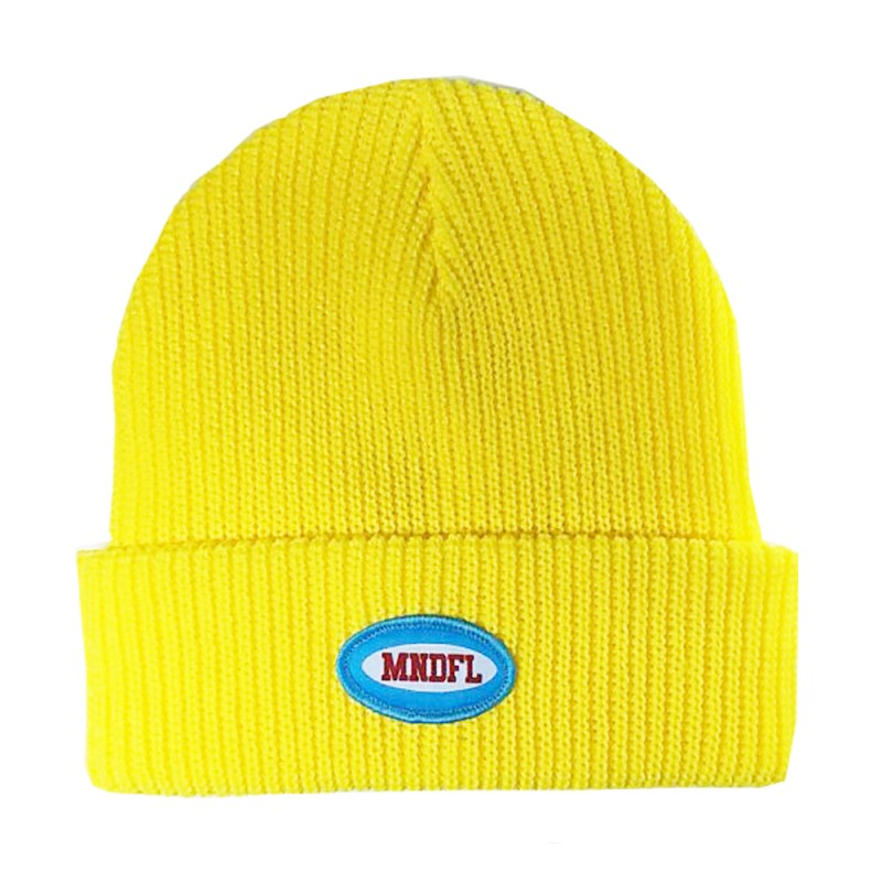 Bonnet Beanies Knitted Winter Hat Caps Skullies Winter Hats For Women Men Beanie Outdoor