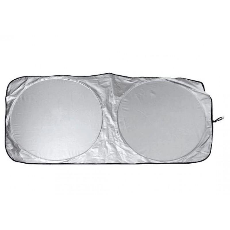 Promotional Tyvek Custom Design Car Windscreen Sunshade
