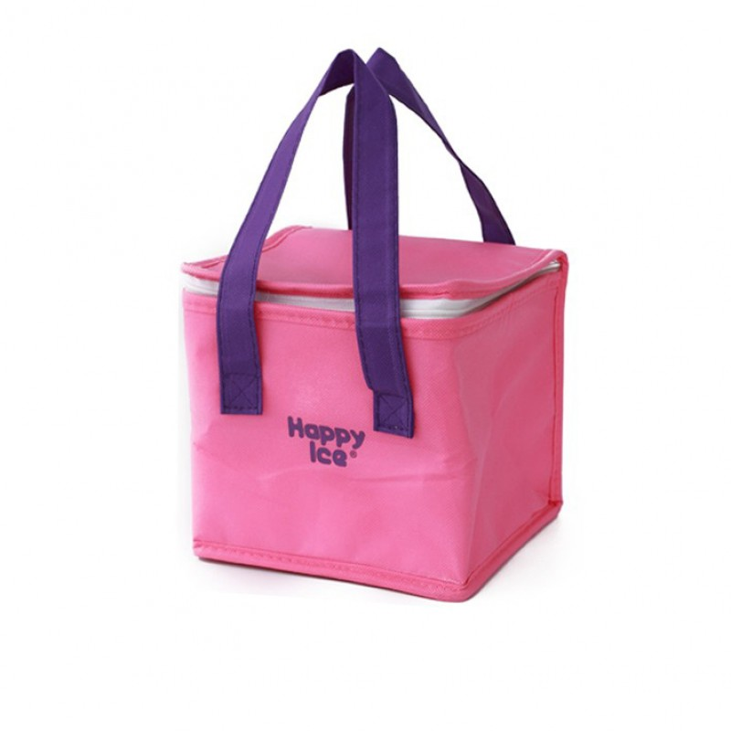 Quality Non Woven Children Insulated Cooler Bag