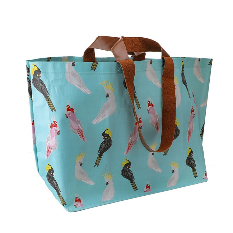 Customize promotional reusable eco friendly beach breast milk thermal cooler bag