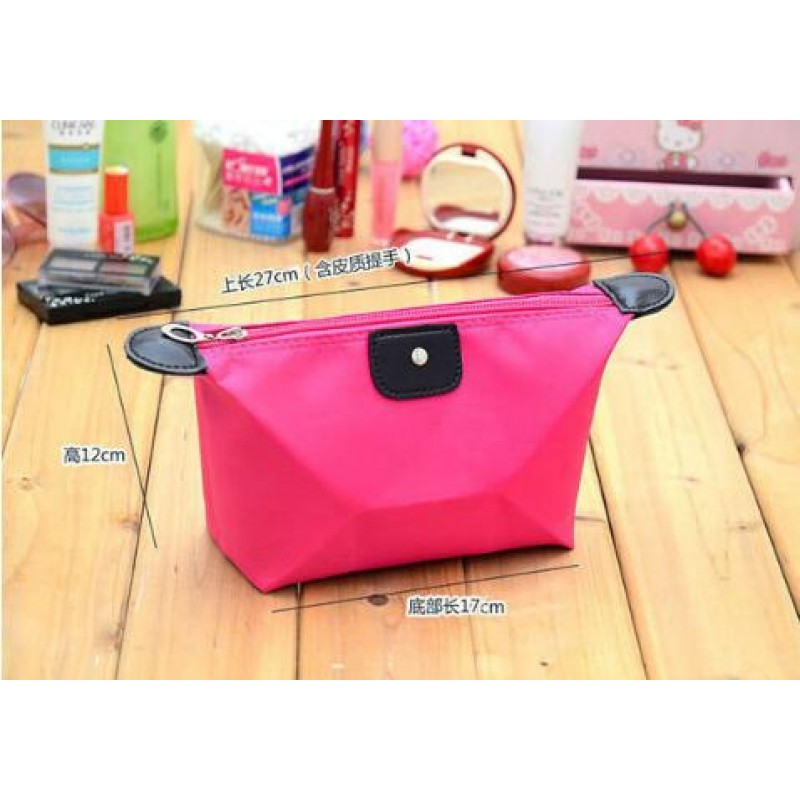 Wholesale cosmetic bag
